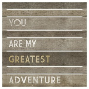 OBOMG greatest adventure