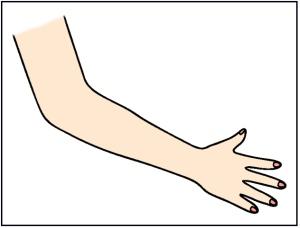 arm-2