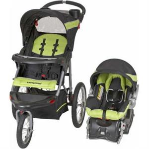 baby-trend-expedition-jogger-travel-system-electric-lime_BG24930
