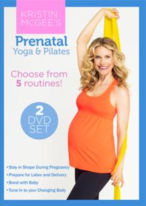 Kristin-McGee-prenatal