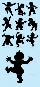 01_baby dancing590